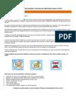 Medidas Preventivas Para Enfermedades Respiratorias