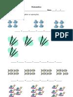 inicio da multiplicação.docx