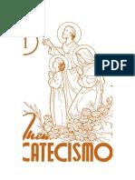 Mons Álvaro Negromonte_Meu catecismo_1.pdf