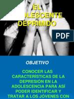 El Adolescente Deprimido[1]