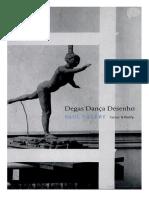 DocGo.net-Paul Valéry - Degas Dança Desenho.pdf