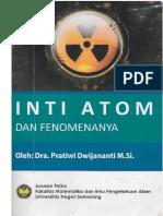 fisika inti cover.pdf