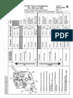KONE HYDRONIC 300_300S_300E.pdf