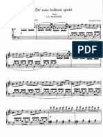 368555688-Lunge-da-Lei-Traviata.pdf