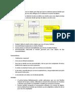 Factory Method.docx