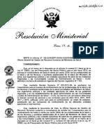 Resolucion_Ministerial_Nº_428-2018-MINSA.pdf