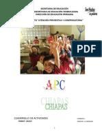 cuadernillo1o listo APC.pdf