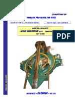 Procédure parachute monospace 1ère génération.pdf