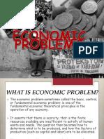 Economic Problems (Real).pptx