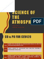 Chap03_Sciences of the Atmosphere
