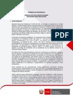 tdr_especialista_contrataciones.pdf