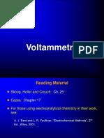 voltametry-usim-15.ppt