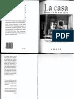rybczynski witold-la casa historia de una idea.pdf