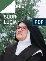 Fatima Memorie_sr.Lucia.pdf