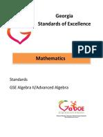 algebra-ii-advanced-algebra-standards