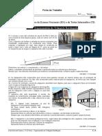 trigonometria-solues-120417163009-phpapp02.pdf