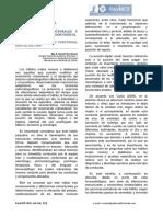 68449724 Repercusiones Estructurales y Funcionales de La Succion Digital