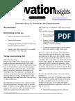 Innovation Magazine.pdf