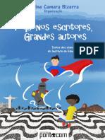 25-pequenos-autores, grandes autores.pdf