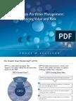 Innovation_Portfolio_Management_Balancing_Value_and_Risk.pdf