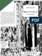 Mujeres de los margenes - Natlie Zemon.pdf