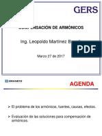 COMPENSACION DE ARMONICOS.pdf