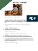 What is modern slavery.pdf