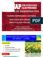 2-3-Paso-1-Idea-de-Investigar-Civil-2018.pdf