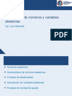 02. Generación de números y variables aleatorias