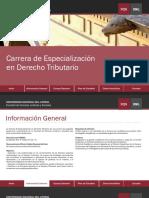 Derecho tributario.pdf