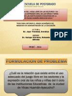 PRESENTACION UCV-TESIS
