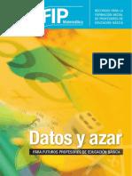 Refip Datos_y_azar_ecat
