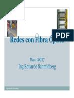 Fibra-optica.pdf