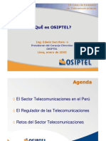 pres_ene_esr_curso_extension.pdf