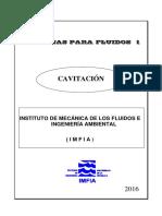 4-Cavitacion.pdf
