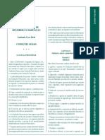 Condições Gerais Multi riscos Habitação- Lusitânia