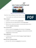 cristina almeida - sei lesson 1 - homework - edhm 336-002