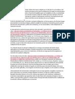 La Ley Monetaria de los Estados Unidos Mexicanos estipula en sus artículos 8 y 9 lo relativo a las operaciones realizadas a moneda extranjera