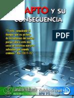 Revista Obra Misionera Llamada de Medianoche VII.pdf