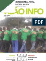 Visão Info_nº 10