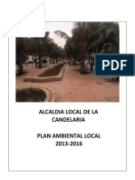 PAL 2013-2016 La Candelaria.pdf