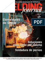 aws_wj_esp_201804.pdf
