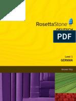 German_Level_1_-_Answer_Key.pdf