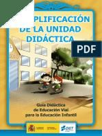 DGT_EDUCACION_INFANTIL_EJEMPLIFICACION_UNIDAD.pdf