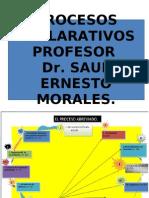 PROCESOS+COMUN+Y+ABREVIADO+-+18+SEPT.+2010
