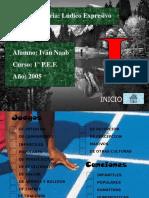 masjuegosycanciones-090403100918-phpapp01.ppt