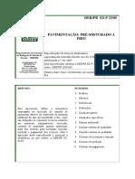 ES-P23-05Pre-misturadoFrio.pdf