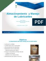 PPT Manejo y Almacenamiento de Productos Sep 2017_1710163144