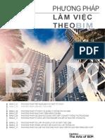 Bai 2 BIAS-C_03-PhuongPhapLamViecVoiBIM-V-1.0.pdf