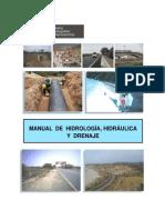 Manual de estructuras.pdf